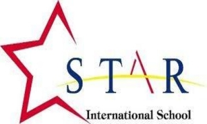 star-international-school-dubai-uae-300x180