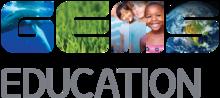 GEMS_Education_new_logo_version